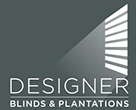 Designer Blinds and Plantations